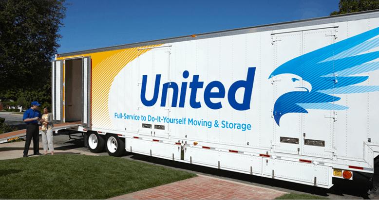 united-truck